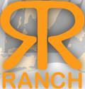 RR Ranch footer logo
